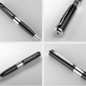 spy pen 1